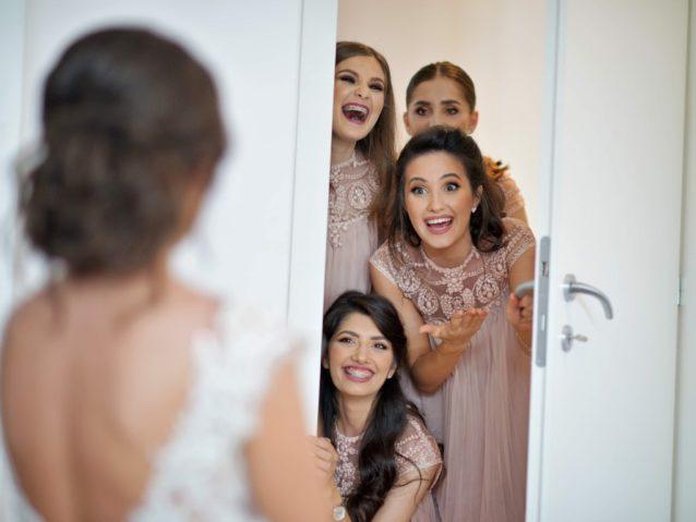 Fotograf nunta Cristi Mitu _ Bucuresti _ Alsi Ra (59)